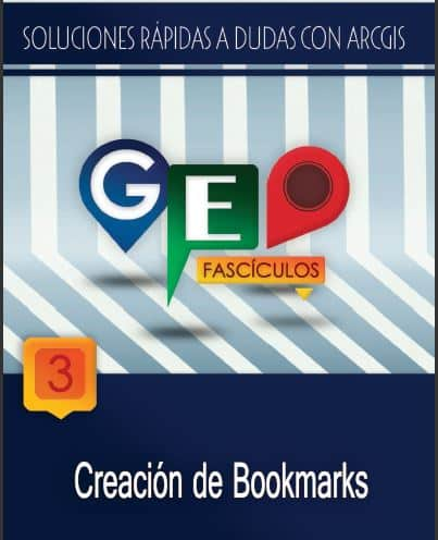 Creación de bookmarks