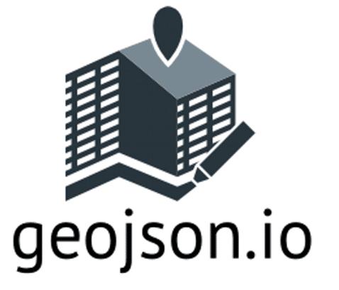 GeoJson.io