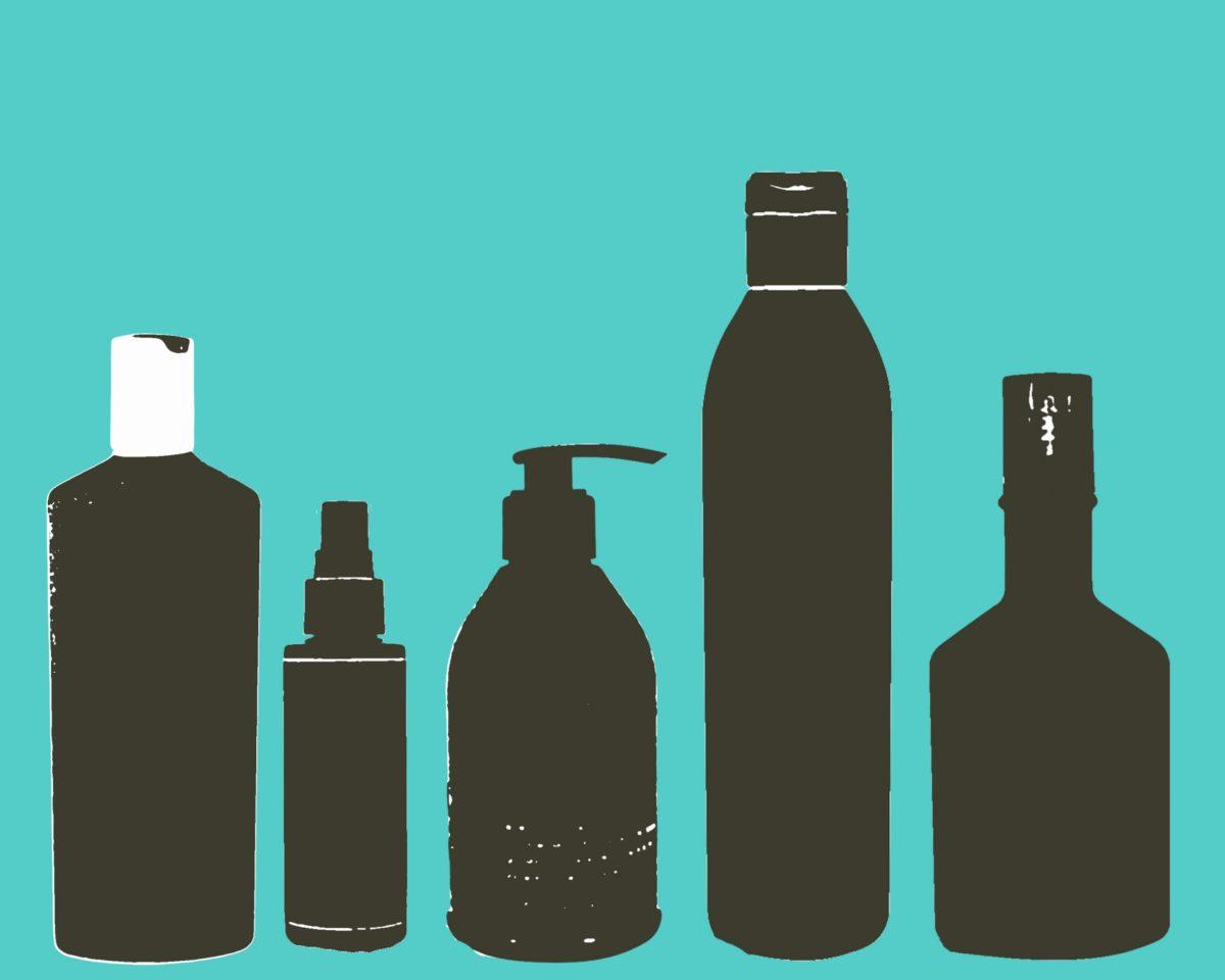 Los envases sostenibles son una opción ecológica al envalaje de productos
