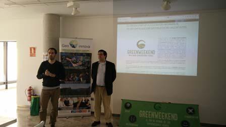 greenweekend-valencia-2015-5