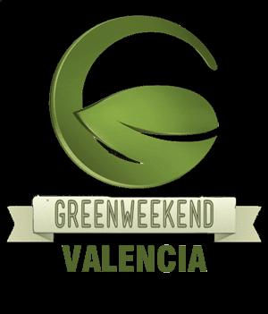 greenwekend valencia