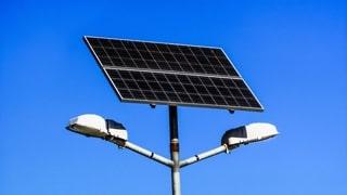 El visor del potencial fotovoltaico de Cáceres fue galardonado a nivel europeo