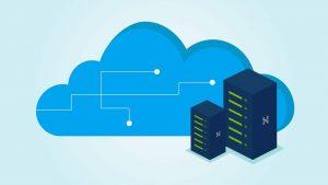 Herramientas como bases de datos y visores facilitan el acceso a la información