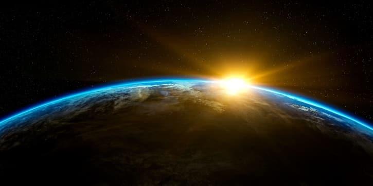 La Hora del Planeta es una iniciativa global