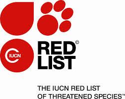 lista roja