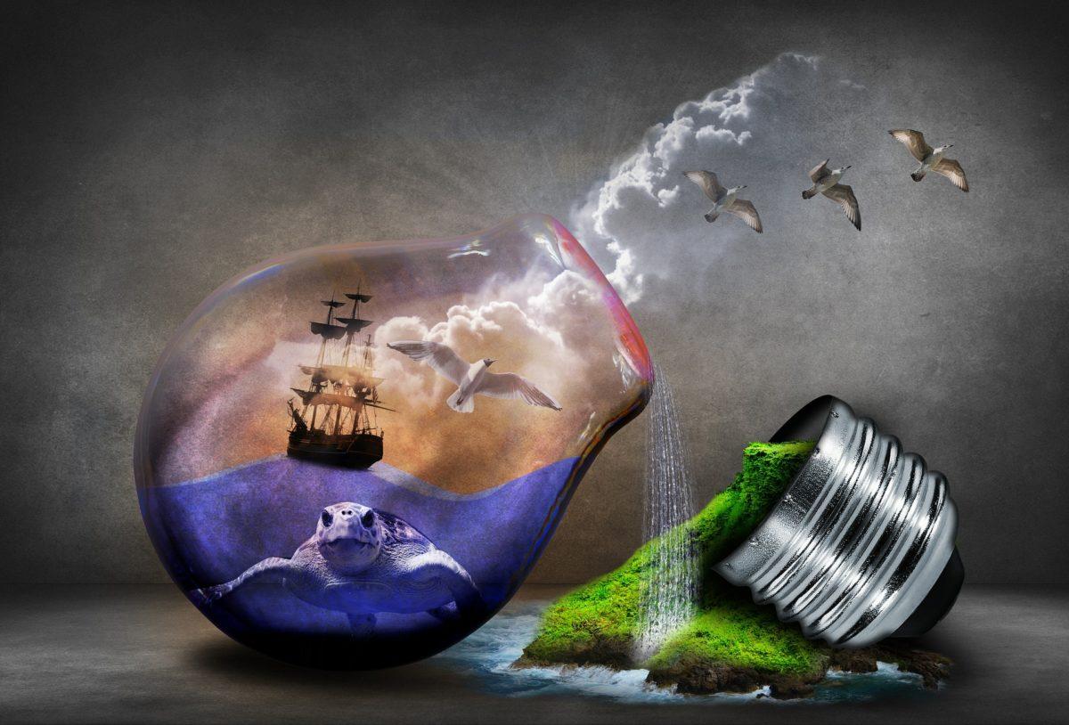 El impacto ambiental negativo deriva en riesgos para la salud humana