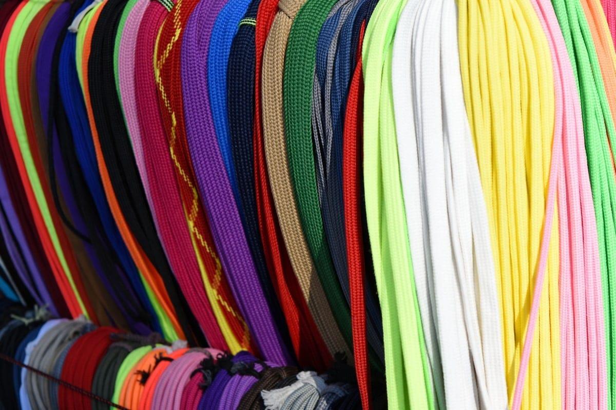 La industria textil provoca uno de los impactos más grandes
