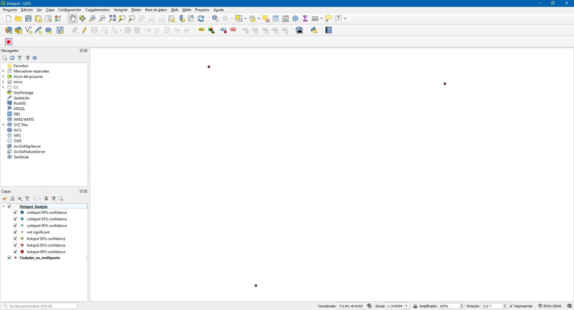 instalación plugin hostpot analysis paso 2_4
