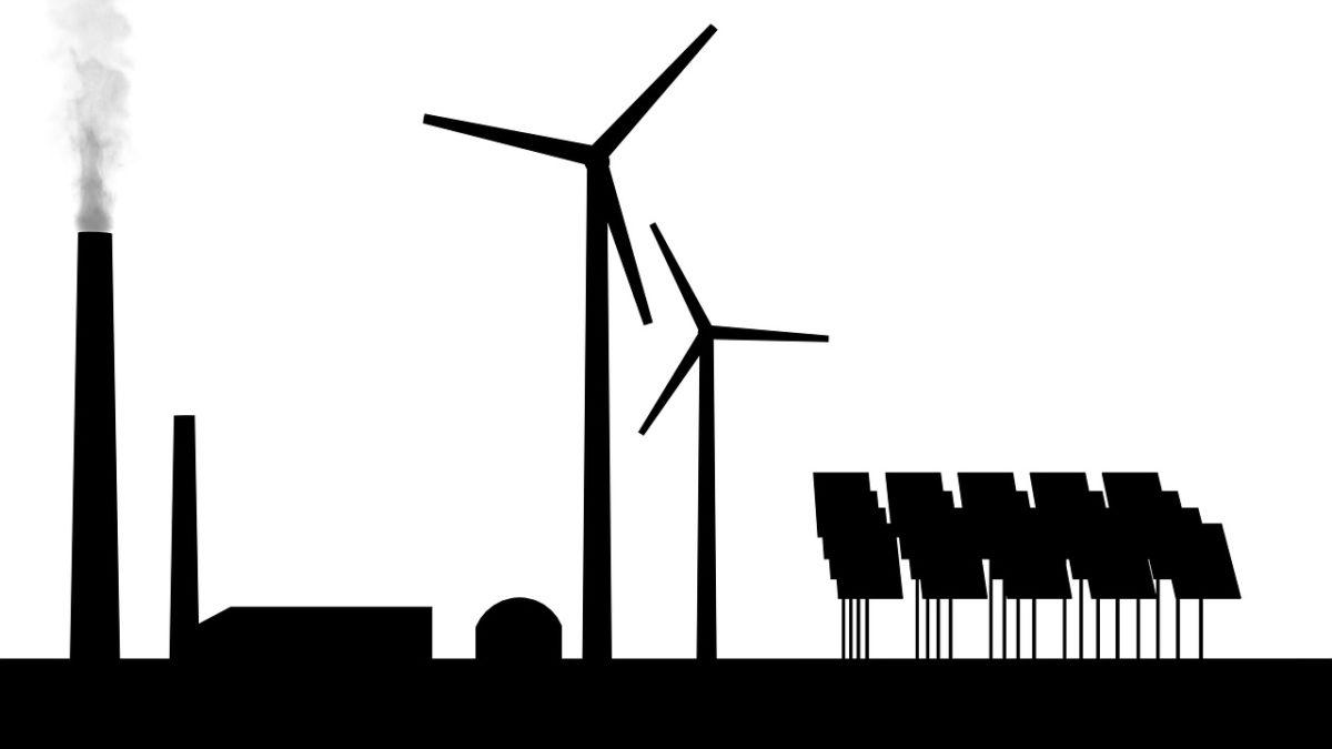 En el inventario de emisiones de la UE se presentan los motivos por los cuales se redujeron las emisiones