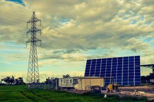 La Ley de Cambio Climático y Transición energética fue presentada en mayo de 2020