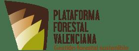 logo_articulo