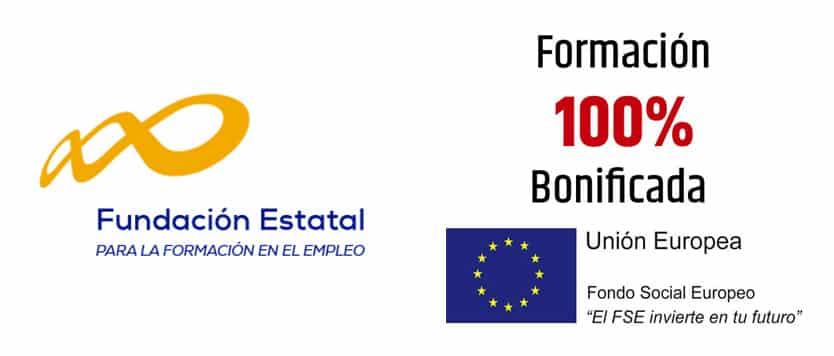 logo_formacion_bonificada