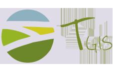 logo_TGIS