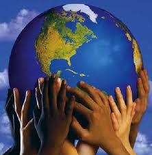 Las movilizaciones sociales en defensa de un ambiente sano se promueven en todo el mundo