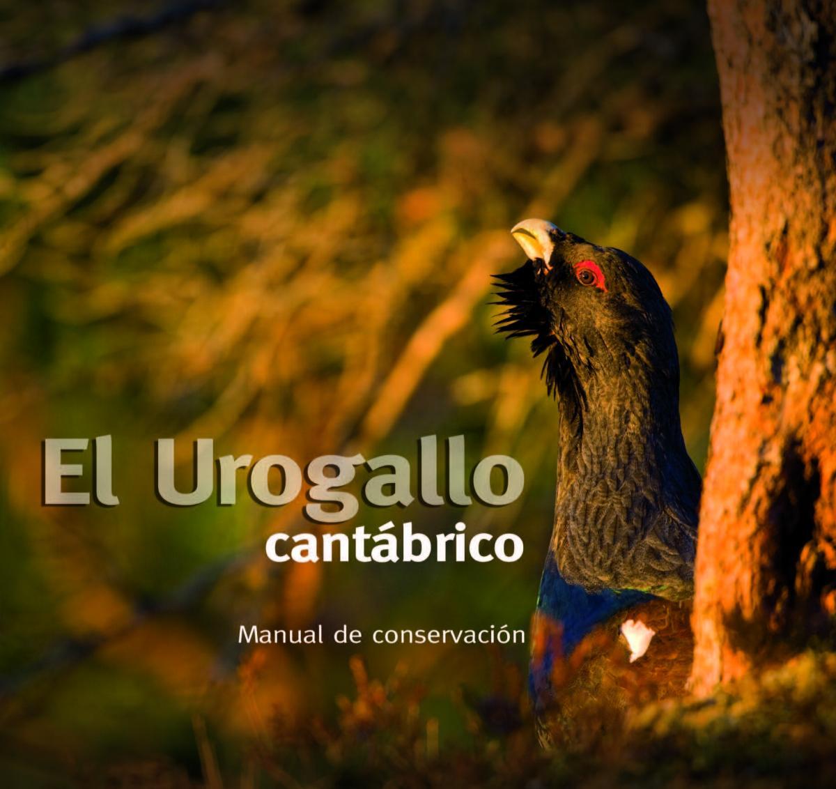 manual_divulgativo_life_urogallo_cantabrico