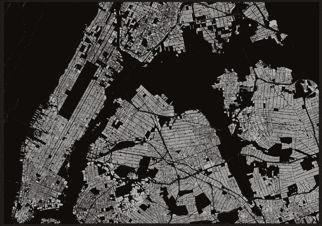 mapas alternativos-qgis-andy-tice