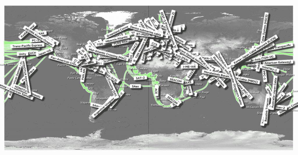 mapas alternativos-qgis-timlinux