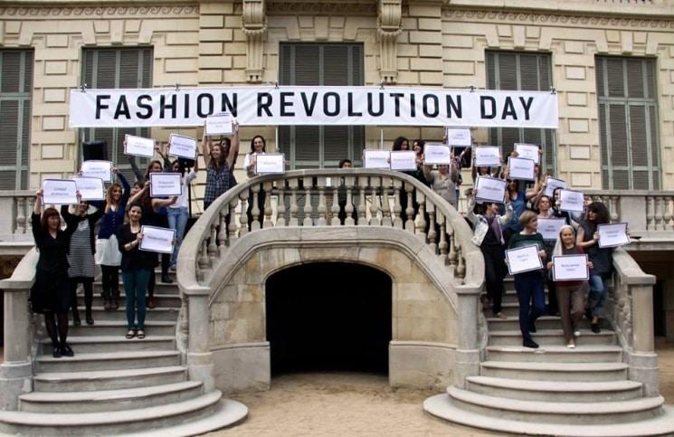 Fuente: www.modasosteniblebcn.org