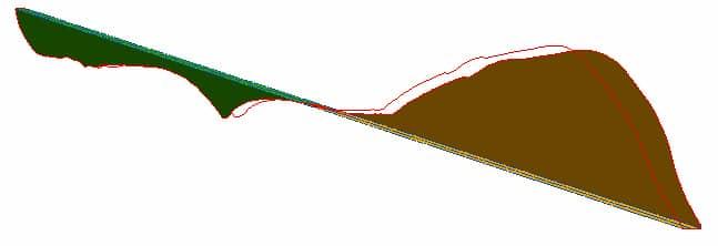 modelizar_caminos_en_3D_Geoinnova_3