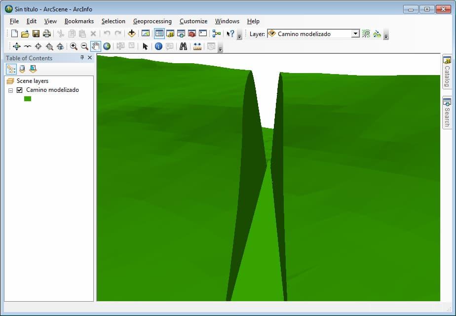 modelizar_caminos_en_3D_Geoinnova_4