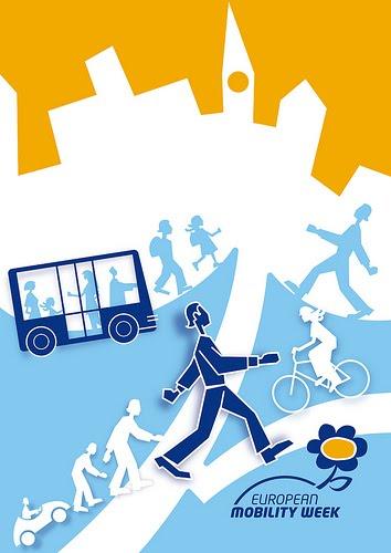 movilidad-sostenible-2