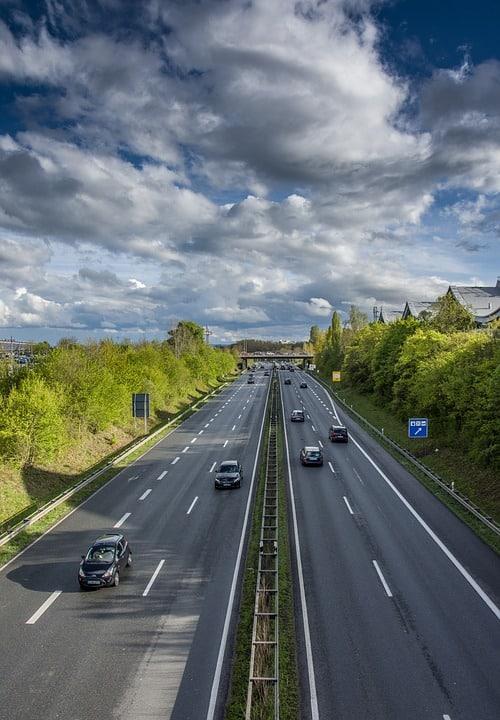 La gestión del transporte es uno de los punos principales vinculados al acuerdo de inversión