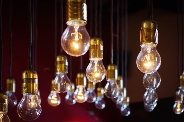 Eficiencia energética y energía renovable distribuida, focos de posible inversión de ELENA