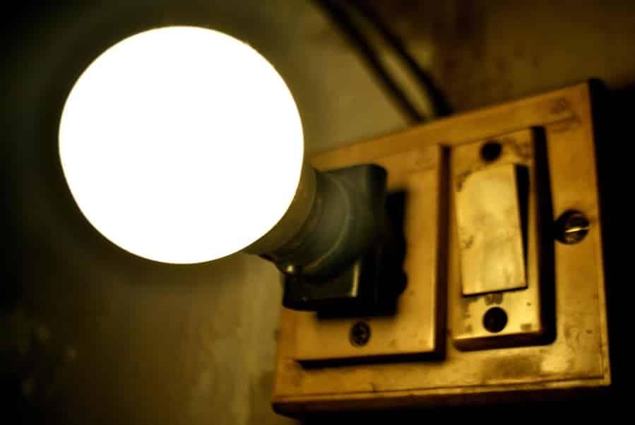 España ya cuenta con programas que apuntan a reducir la pobreza energética