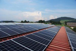 Poner placas solares en casa es posible gracias a la empresa Smart Spain