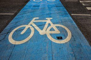 La bicicleta: la movilidad sostenible por excelencia