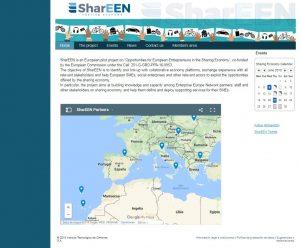 proyecto sharEEN