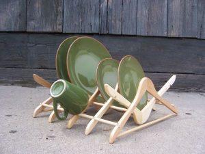 reciclar-10