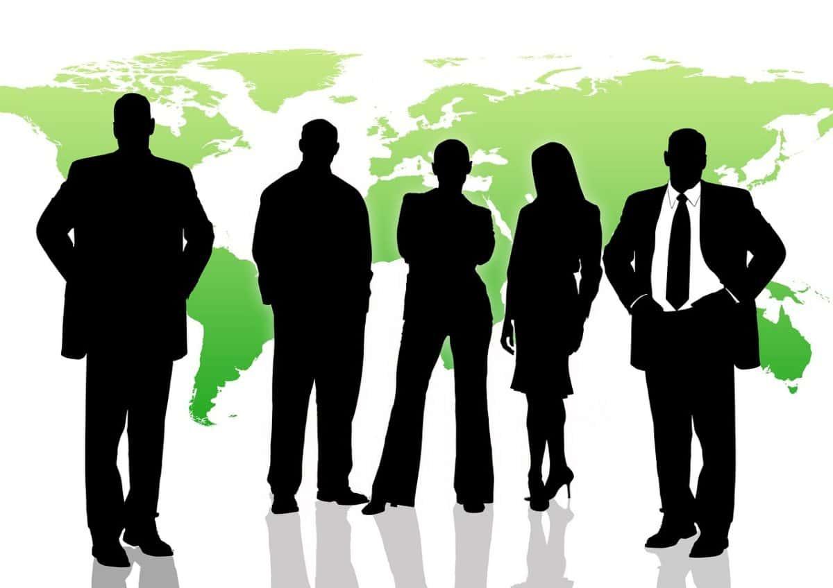 La Responsabilidad Social Corporativa comenzó como una moda, aunque hoy en día pueden observarse sus resultados
