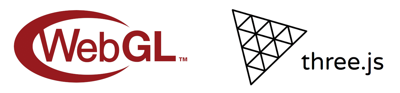 Tecnologías web 3D de código abierto