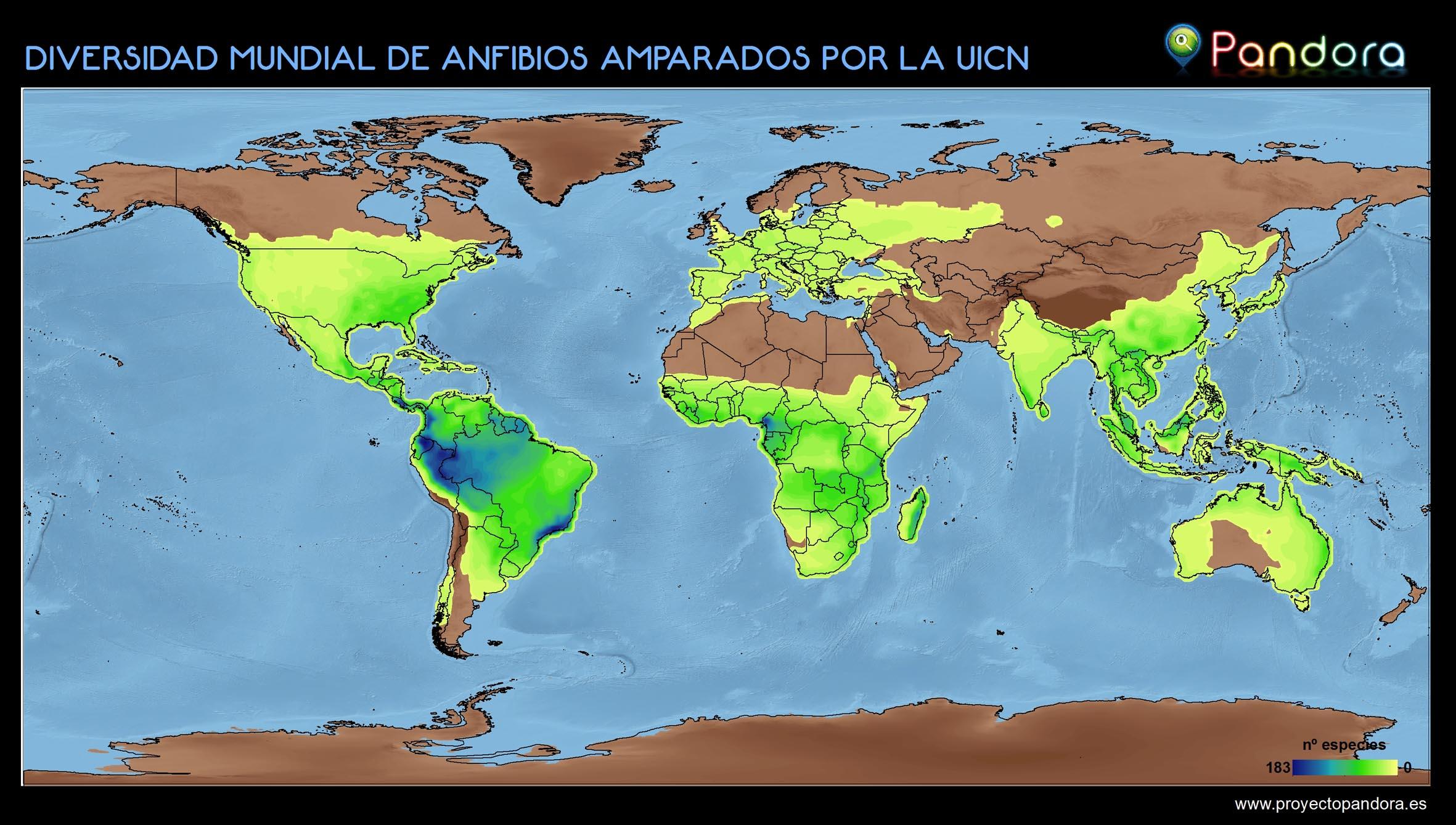 UICNanfibios