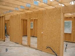 aumento de la producción de madera