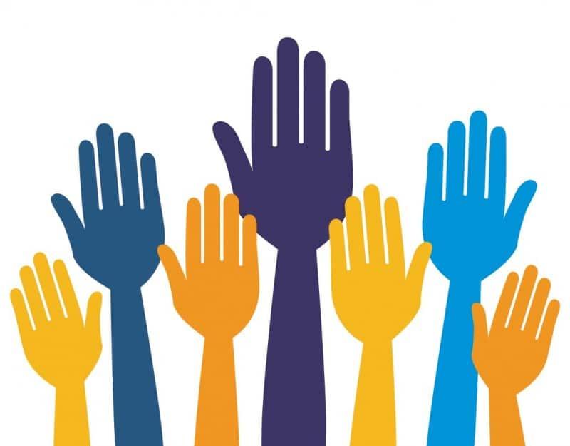 voluntarios-e1343831660502