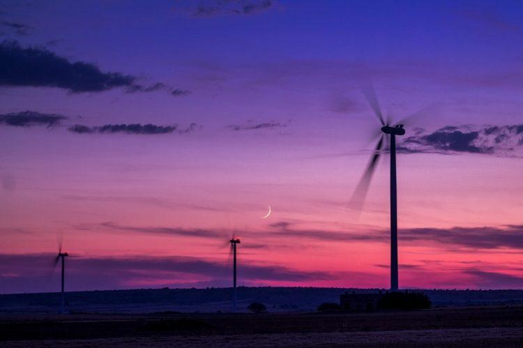 Estudios ambientales para proyectos de energías renovables